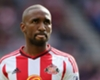 Sunderland - West Ham Preview: Defoe eager for quick start