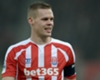 'Liverpool should buy Shawcross'