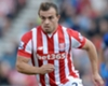 Aston Villa - Stoke City Preview: Shaqiri in contention for basement battle