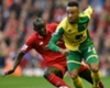 Norwich City - Leicester City Preview: Redmond revels in Neil's attacking freedom