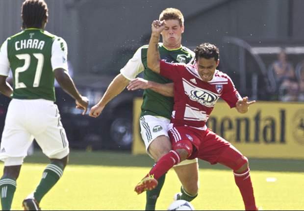 Analisis MLS: Veremos un 2013 descafeinado