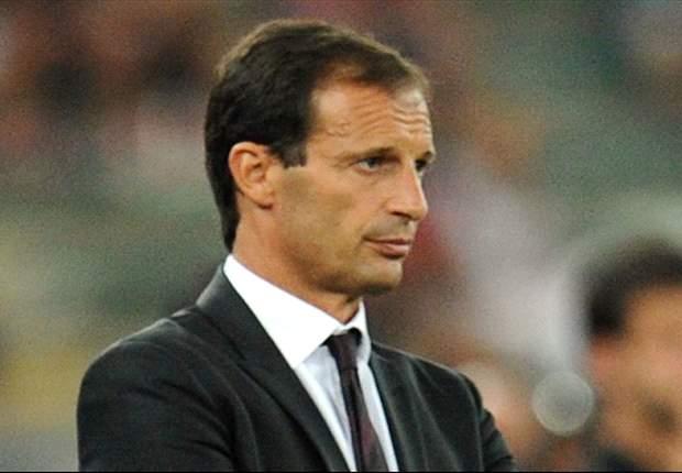"""Comincia l'Anno Zero del Milan, Allegri è carico come una molla: """"Sfida affascinante, senza Ibra cambieremo modo di giocare. E faremo un paio di colpi..."""""""