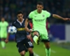 UEFA ändert Torschützen von Manchester City