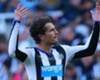 Manchester City - Newcastle United Preview: Janmaat fearless ahead of Etihad trip