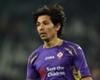 DT del Milan elogió a Fernández