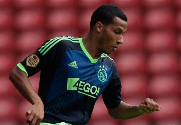 L'Inter guarda in casa Ajax per il futuro: piace Van Rhijn, jolly difensivo già nel giro della nazionale Orange
