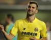 Leo Baptistao firma por el Espanyol