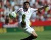Pedro León, Coke y los futbolistas gafados en Primera