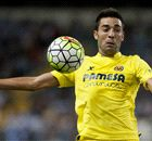 Bruno seals victory for Villarreal
