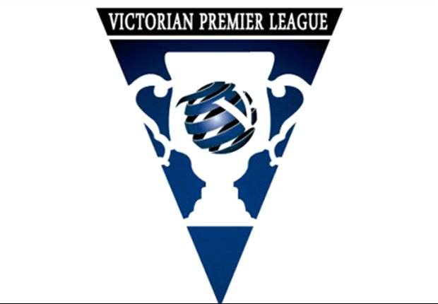 Victorian Premier League round-up: Cannons shock Thunder as Gully progress