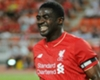 Toure and Mignolet call for Liverpool response against Everton