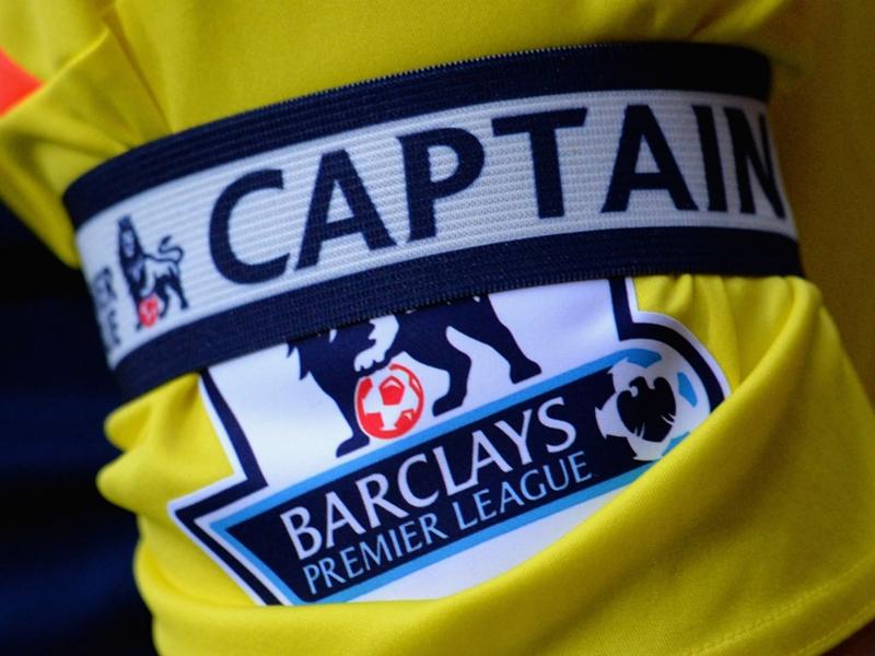 Premier League, des droits TV en baisse