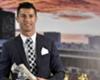 'United Colours of Cristiano Ronaldo'