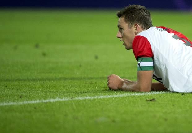 Negosiasi Kontrak Baru Stefan De Vrij & Jordy Clasie Dilanjutkan