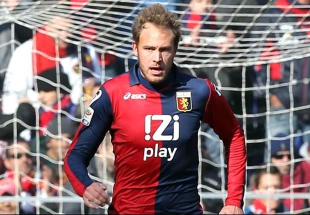 """Granqvist-Dinamo Kiev, non è ancora affare fatto! L'agente dello svedese frena e dichiara: """"Possibile che ci siano delle sorprese"""""""