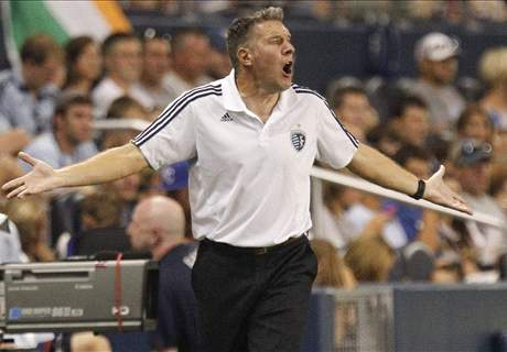 Vermes: Home advantage incentive