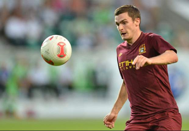 Adam Johnson: Working with O'Neill key to Sunderland move