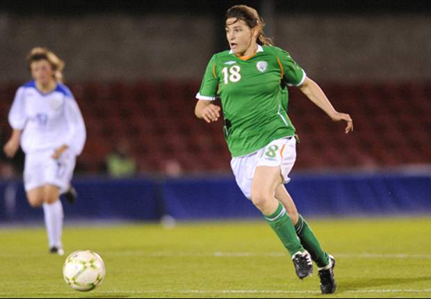 Irish Olympic gold medallist Katie Taylor linked with move to Arsenal