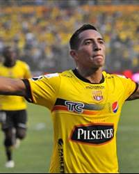 H. Matamoros Player Profile