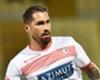 Marco Borriello Lanjutkan Karir Di Atalanta