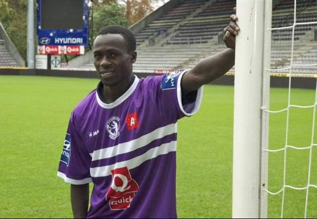 Newcomers Bandari go for experience as they line up to sign Kisuya and Akinyemi