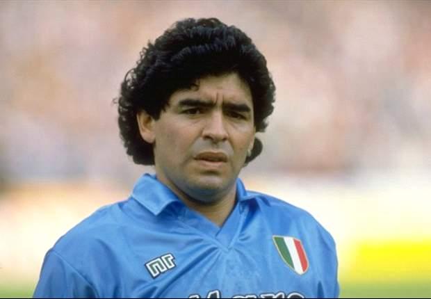 Speciale - Pechino si avvicina, la mente corre a quel precedente del 1990: Napoli-Juventus 5-1, fu delirio azzurro...