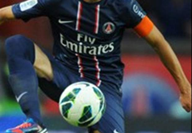 PSG can still improve, says Jallet
