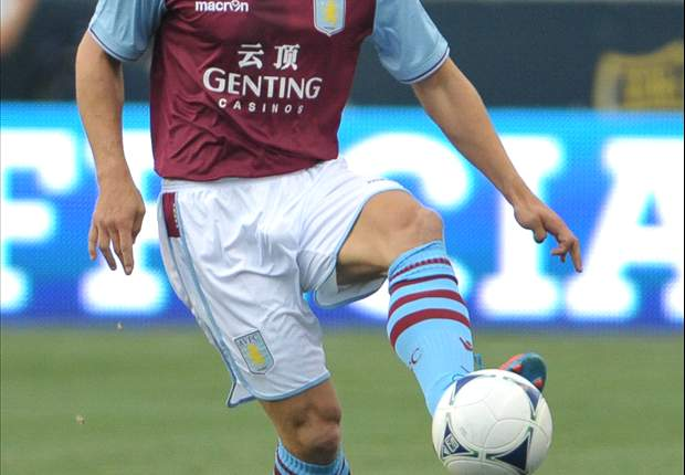 West Ham United Inginkan Stephen Warnock