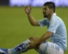 Sevilla v Celta Vigo Preview: Nolito remains sidelined for Copa del Rey semi-final