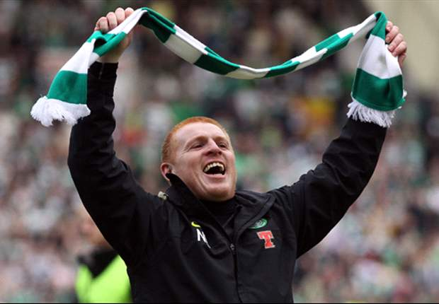 Lennon: European nights will help 'replace' Rangers matches