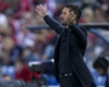Poor Atletico form is 'no surprise' to Simeone
