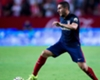 Koke to miss out on Madrid derby
