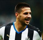 'Mitrovic's dad threatened to bomb us!'