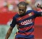 BARCELONA | Neymar aprovecha para recuperar su mejor versión