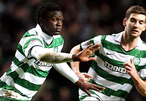 Helsingborg IF - Celtic Betting Preview: Goals may prove hard to come by in tense clash