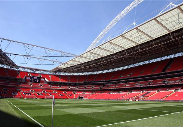 FAI extend ticket deadline for England friendly at Wembley
