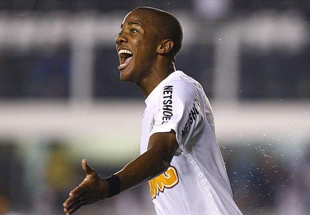 Santos 2 x 0 Flamengo: Victor e Neymar resolvem no fim e deixam Fla em aumentam problemas do Fla