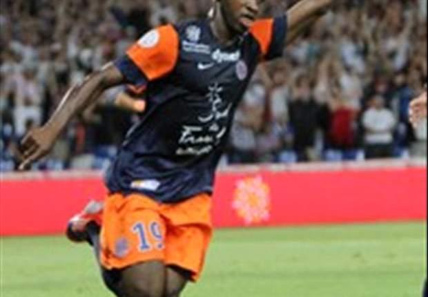 "Ligue 1, MHSC - Stambouli ""Gommer nos erreurs"""