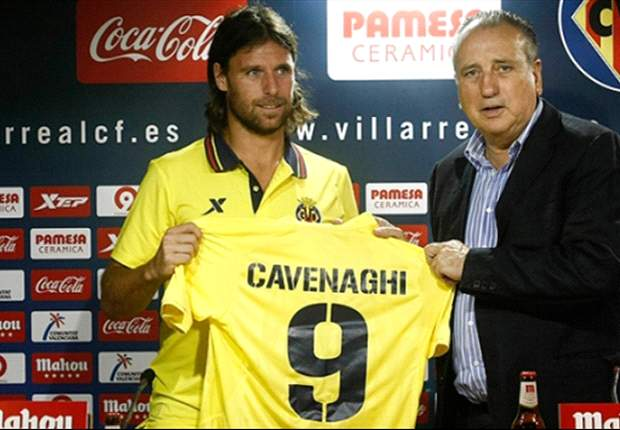 El Villarreal se lleva el Trofeo de la Cerámica al ganar al Levante (2-1)
