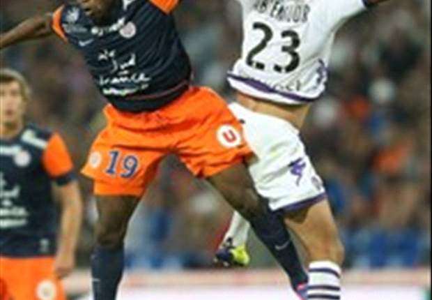 Montpellier not at 100 per cent yet, admits Girard