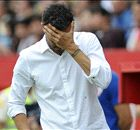 BARCELONA | Dos semanas para corregir la defensa