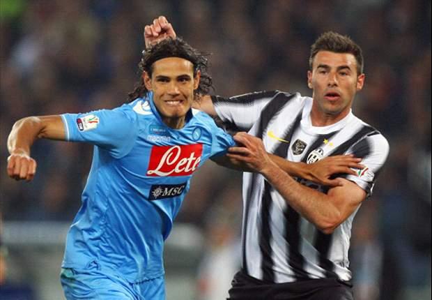 Andrea Barzagli dedica el título de la Juventus a Antonio Conte, Simone Pepe y Leo Bonucci