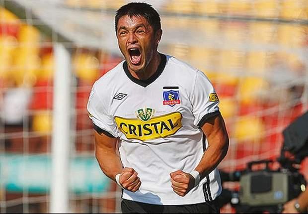 Rodrigo Millar llegó a acuerdo con Atlas