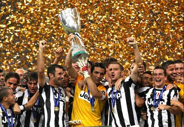 L'Opinione - Juve, miglior esordio non poteva esserci: bianconeri vincenti anche senza top player