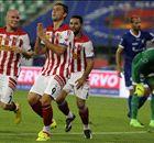 ISL 2016: Atletico de Kolkata's fixtures