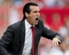 Emery disappointed with CL campaign