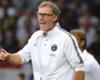 Blanc considers PSG rotation