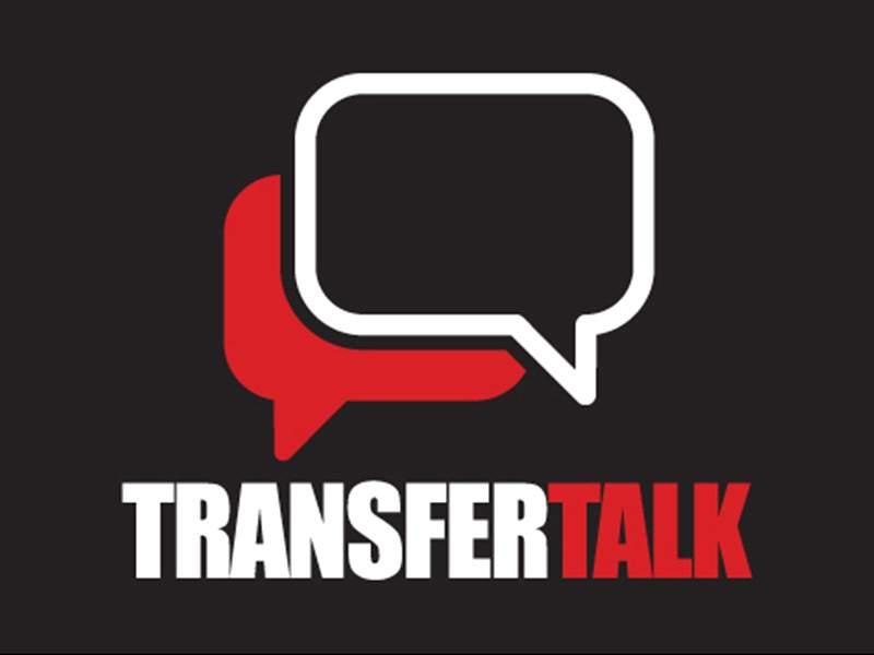 transfer talk les dernieres rumeurs