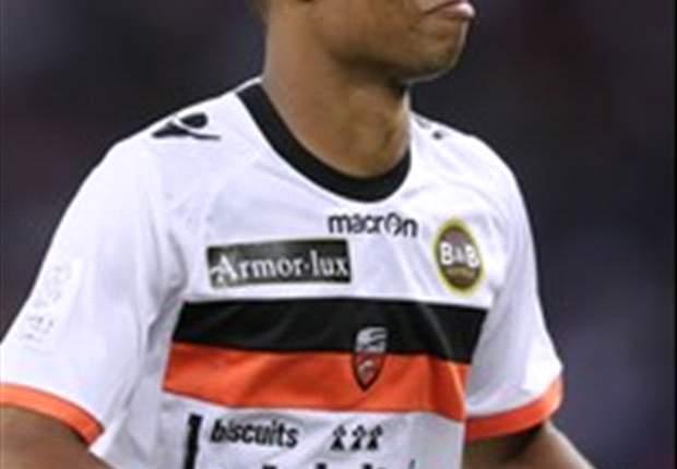 Ligue 1 – Lorient retrouve des couleurs