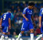 Chelsea Bukan Unggulan Utama EPL
